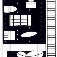 Koolhaas-ausencia-de-edificio-tecnne-15
