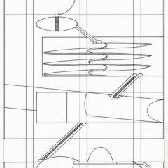 Koolhaas-ausencia-de-edificio-tecnne-2