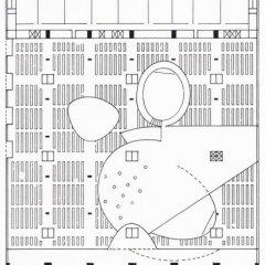 Koolhaas-ausencia-de-edificio-tecnne-3