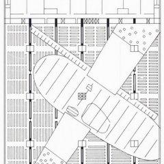 Koolhaas-ausencia-de-edificio-tecnne-5
