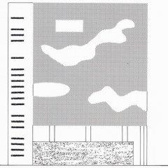 Koolhaas-ausencia-de-edificio-tecnne-9