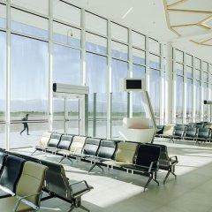Aeropuerto Internacional de Kutaisi 12