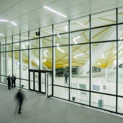 Aeropuerto Internacional de Kutaisi 13