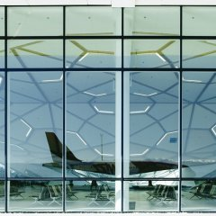 Aeropuerto Internacional de Kutaisi 14