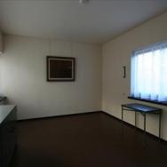 la-roche-dormitorio-purista-2