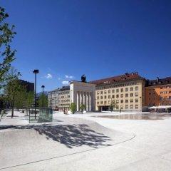 LAAC-Architekten-Landhausplatz-tecnne-1