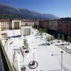 LAAC-Architekten-Landhausplatz-tecnne-10