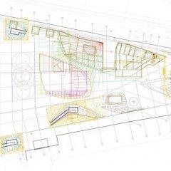 LAAC-Architekten-Landhausplatz-tecnne-15