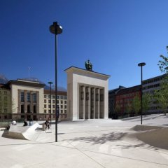 LAAC-Architekten-Landhausplatz-tecnne-2