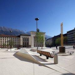 LAAC-Architekten-Landhausplatz-tecnne-4
