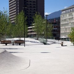 LAAC-Architekten-Landhausplatz-tecnne-5