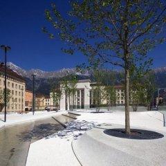 LAAC-Architekten-Landhausplatz-tecnne-6