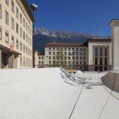 LAAC-Architekten-Landhausplatz-tecnne-7
