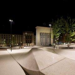 LAAC-Architekten-Landhausplatz-tecnne-8