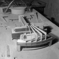 4-le-corbusier-el-espacio-inefable-palacio-de-los-soviets-jean-michel-jorobado