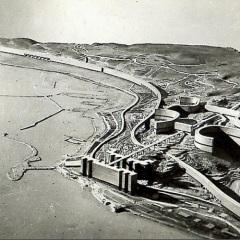 5-le-corbusier-el-espacio-inefable-argel-proyecto-a
