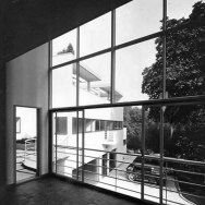 le-corbusier-ausente-villa-church-101