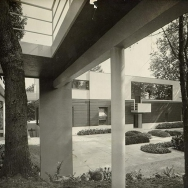 le-corbusier-ausente-villa-church-103