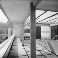 le-corbusier-ausente-villa-church-106