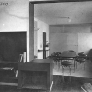 le-corbusier-ausente-villa-church-109