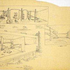 Le-Corbusier-Villa-Ocampo-croquis-tecnne