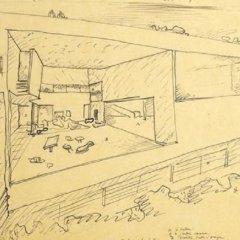 Le-Corbusier-Villa-Ocampo-perspectiva-tecnne
