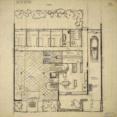 Le-Corbusier-Villa-Ocampo-planta-baja-tecnne