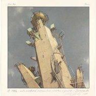 Drawing, 1931-73-309