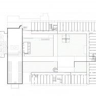 41 Planta Convento Tourette.jpg