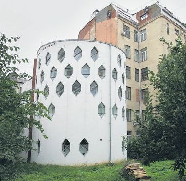 melnikov-house-2
