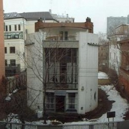 melnikov-house-1