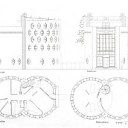 melnikov-house-3
