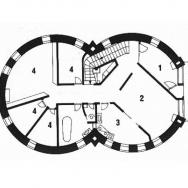 melnikov-house-p2
