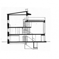 melnikov-house-p3