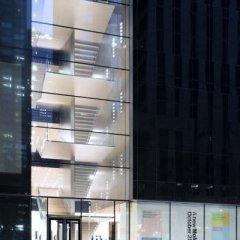 MoMA-DSR-tecnne-Iwan-Baan-22