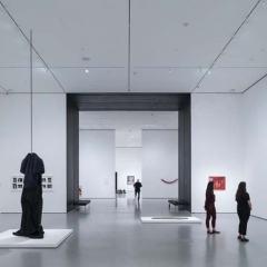 MoMA-DSR-tecnne-Iwan-Baan-33