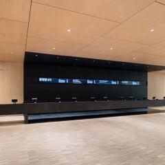 MoMA-DSR-tecnne-Iwan-Baan-37