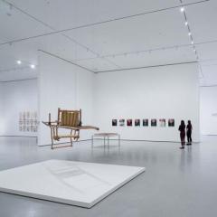 MoMA-DSR-tecnne-Iwan-Baan-40