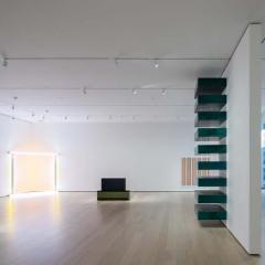 MoMA-DSR-tecnne-Iwan-Baan-43
