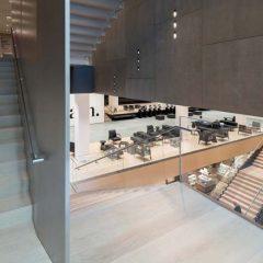 MoMA-DSR-tecnne-Iwan-Baan-45