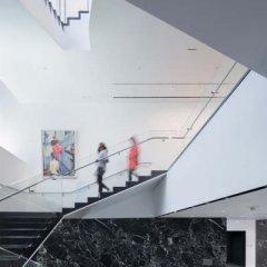 MoMA-DSR-tecnne-Iwan-Baan-46