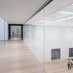 MoMA-DSR-tecnne-Iwan-Baan-48