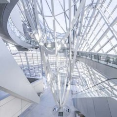 Musee-des-Confluences-10