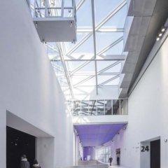 Musee-des-Confluences-12
