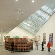 museo-de-arte-de-oslo-5