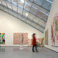 museo-de-arte-de-oslo-6
