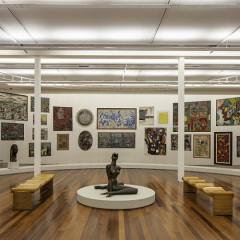 museo-de-arte-de-rio-4