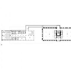 museo-de-arte-de-rio-16
