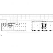 museo-de-arte-de-rio-12