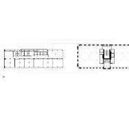 museo-de-arte-de-rio-13